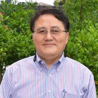 박종훈-협동목사