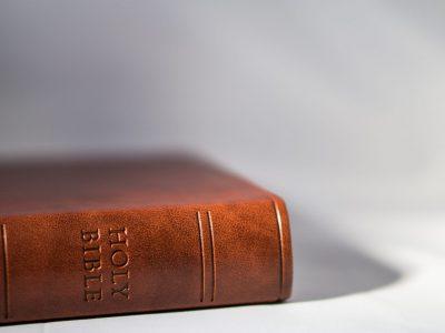 bible-4249164
