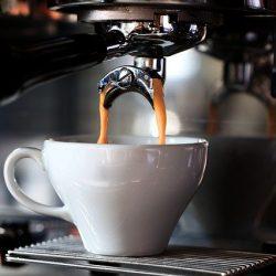 coffee-4334647_640