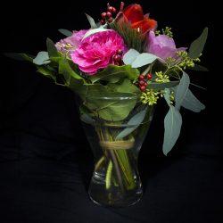 flowers-1747151_1280